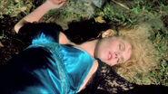 Lana Clarkson HoM2