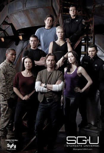 SGU Stargate Universe (2009).jpg