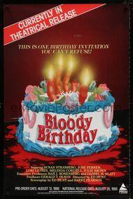 Bloody birthday video SD01048 C.jpg