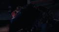 Peter Davison as Willard Stiles.png