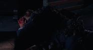 Peter Davison as Willard Stiles