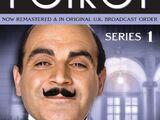 Agatha Christie's Poirot (1989 series)