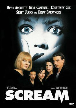 Scream 1 jap original.jpg