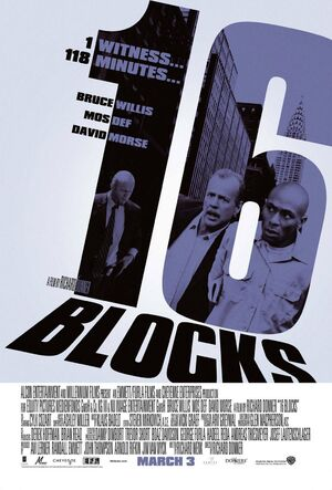Sixteen blocks ver2 xlg.jpg
