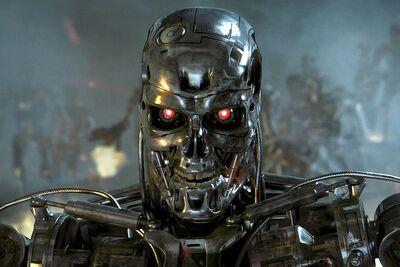 Terminator endoskeleton 1020.0.jpg