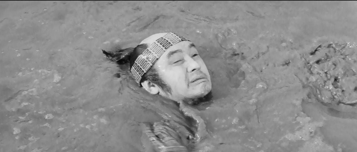Michirô Minami