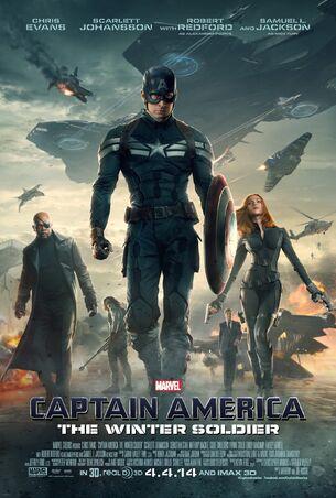 Captain-America-The-Winter-Soldier2.jpg