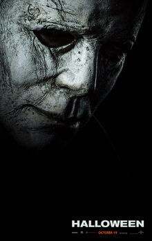 Halloween2018.jpg