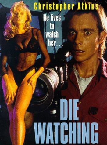 Die Watching (1993)