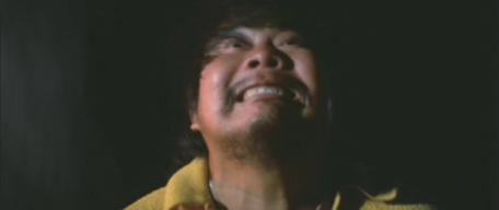 Mei Sheng Fan