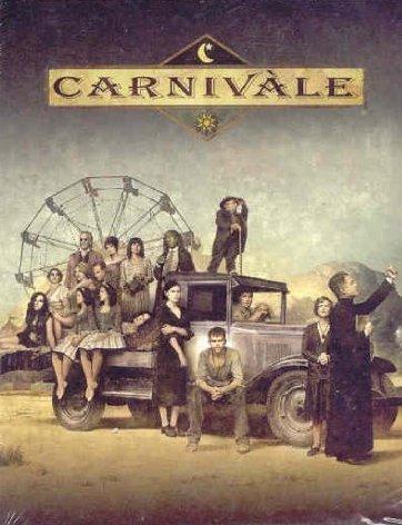 Carnivale (2003 series)
