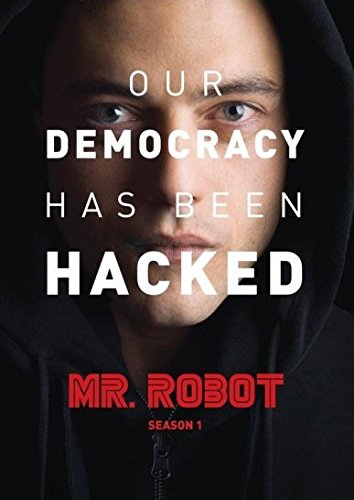 Mr. Robot (2015 series)