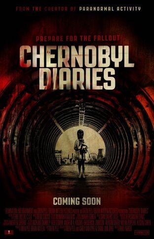 Chernobyl diaries ver3.jpg