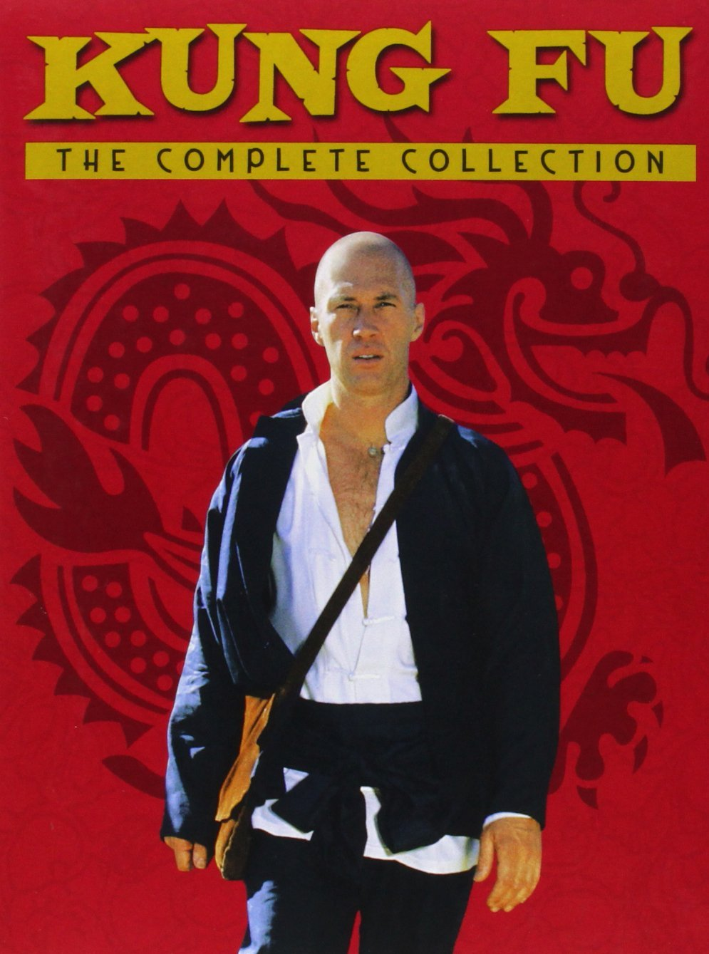 Kung Fu (1972 series)