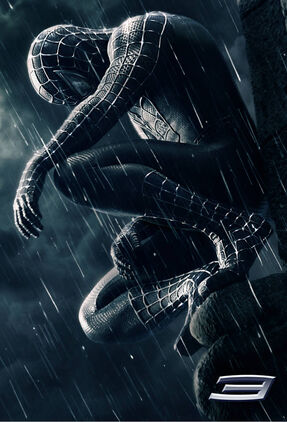 Spiderman-3-teaser-poster.jpg