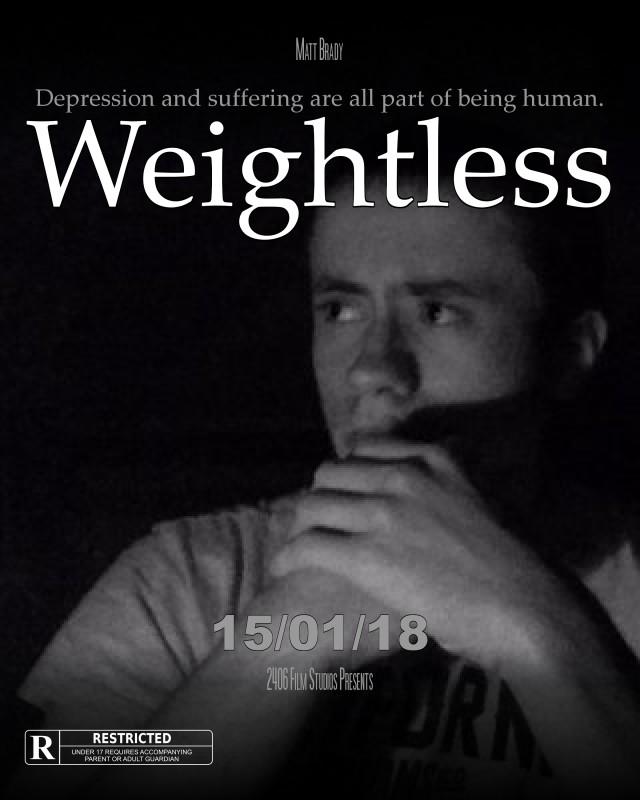 Weightless (2019)