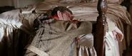Alexander Rance death