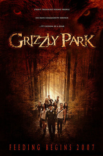 Grizzly Park (2008).jpg