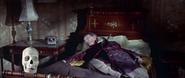 Peter Cushing (4)
