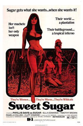 Sweet Sugar (1972).jpg