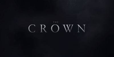 The Crown (2016 series)