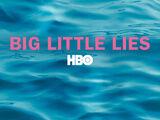 Big Little Lies (2017 series)