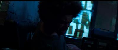 Screen Shot 2018-12-11 at 7.39.43 PM.png