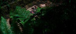 Aimee Carrero - The last Witch Hunter.JPG