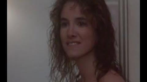 Barbara Howard - Friday The 13th The Final Chapter