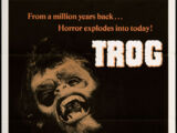 Trog (1970)