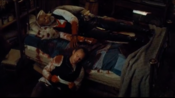 The Hateful Eight Ending