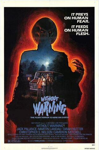 Without warning 1980 movie poster.jpg