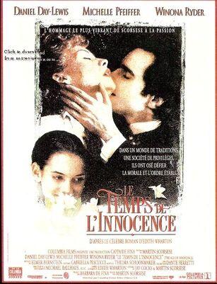 Le-temps-de-l-innocence-affiche 366930 41509.jpg