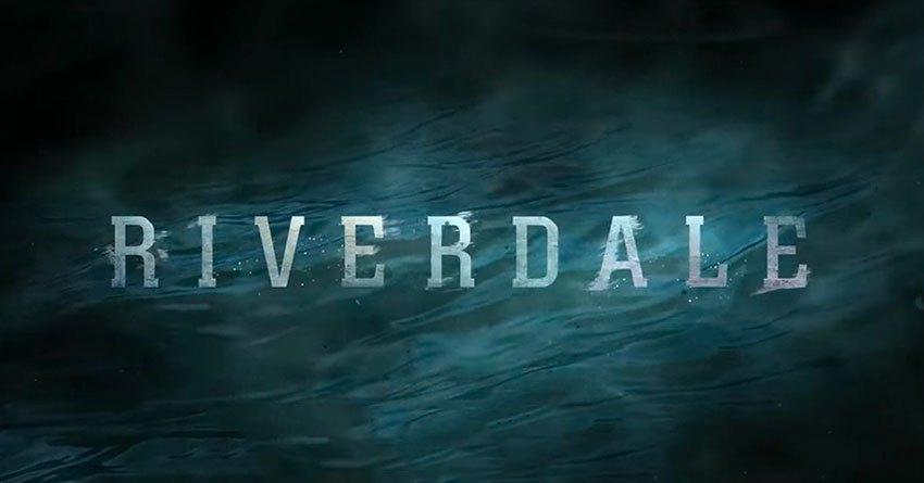 Riverdale (2017 series)