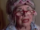 Mildred Brion