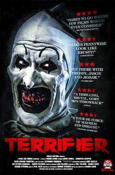 Terrifier-final-poster.jpg