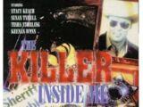 The Killer Inside Me (1976)
