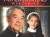 Father Dowling Mysteries (1989 series)