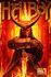Hellboy ver7 xlg