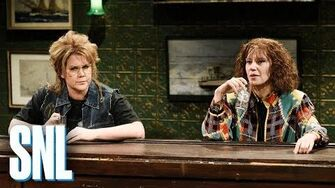 Last_Call_with_Amy_Schumer_-_SNL