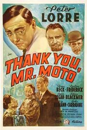 Poster of Thank You, Mr. Moto.jpg