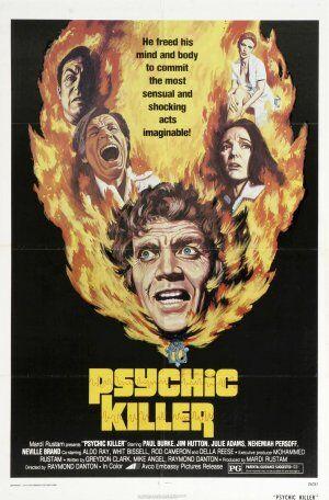 Psychic Killer poster.jpg