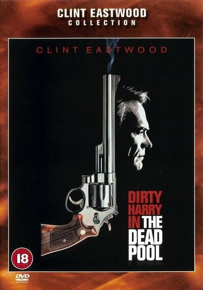 Dirty-harry-5-the-dead-pool 23158.jpg