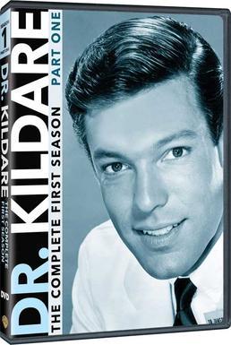 Dr. Kildare (1961 series)