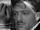Jules Dassin