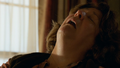 Margo Martindale dead in 'Justified-Bloody Harlan'