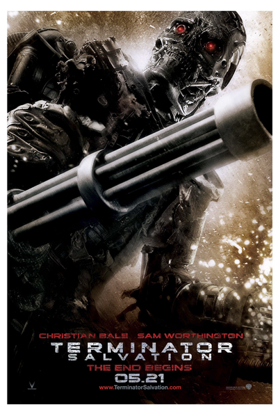 Poster-terminator-salvation.png