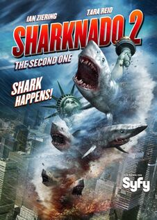 Sharknado 2.jpg