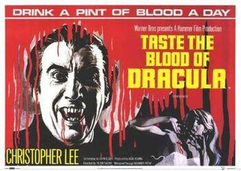 Taste the blood of dracula.jpg