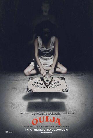 Ouija ver3.jpg